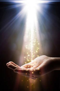 187990-250x377-Spiritual-Energy.jpg
