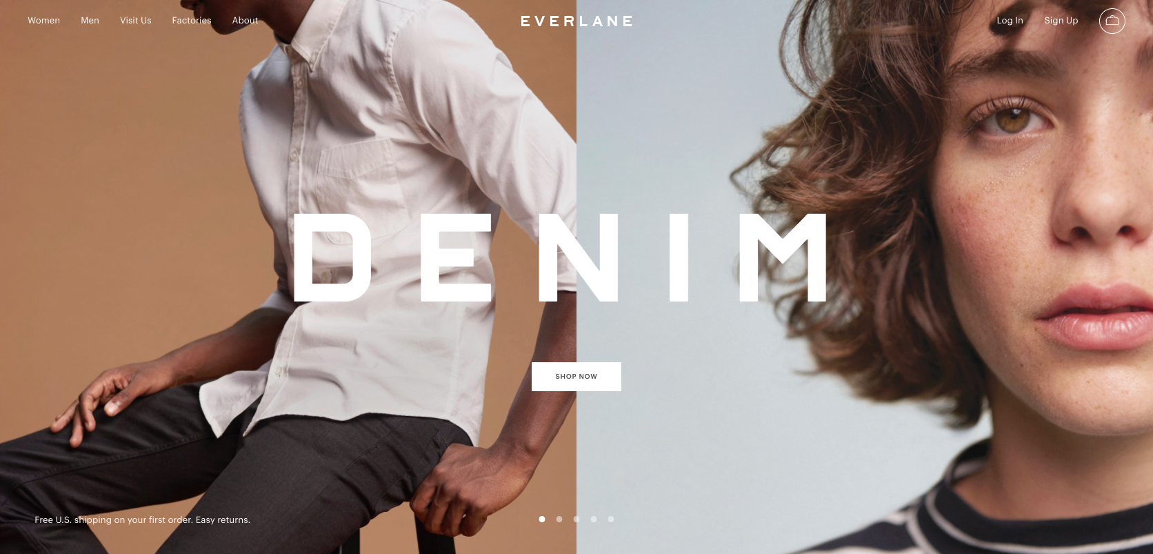 Everlane denim.png