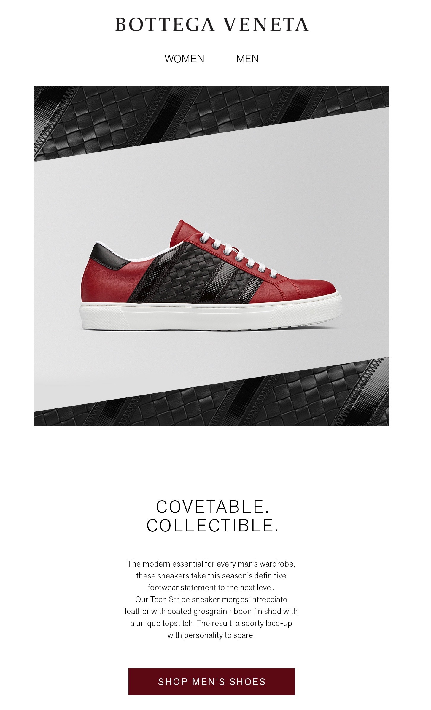 screencapture-milled-BottegaVeneta-the-newest-handcrafted-sneakers-UakztVlcZzPISMuZ-2019-04-21-23_12_31.jpg