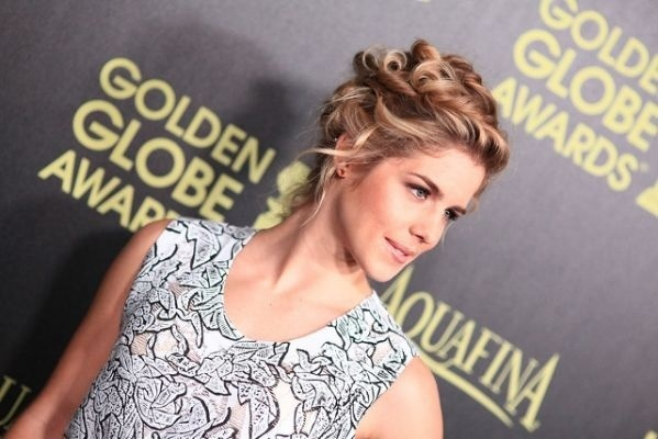 RED CARPET HAIR BY MITCHELL CANTRELL.jpg