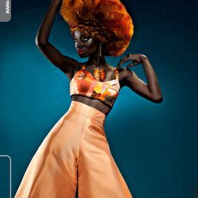 viktorija_pashuta_mami_african_queen5.jpg