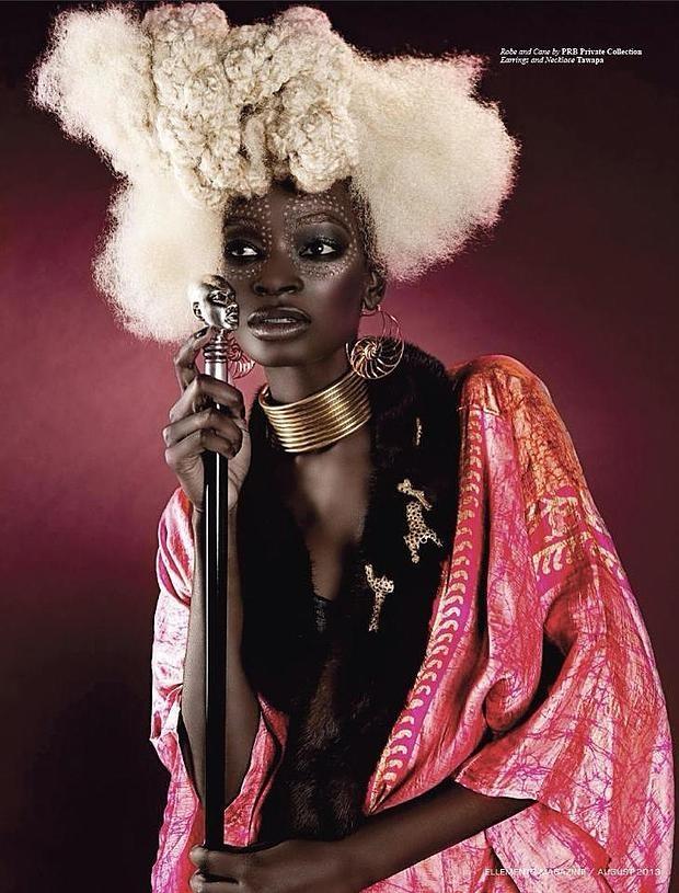 004-african-queen-viktorija-pashuta.jpg