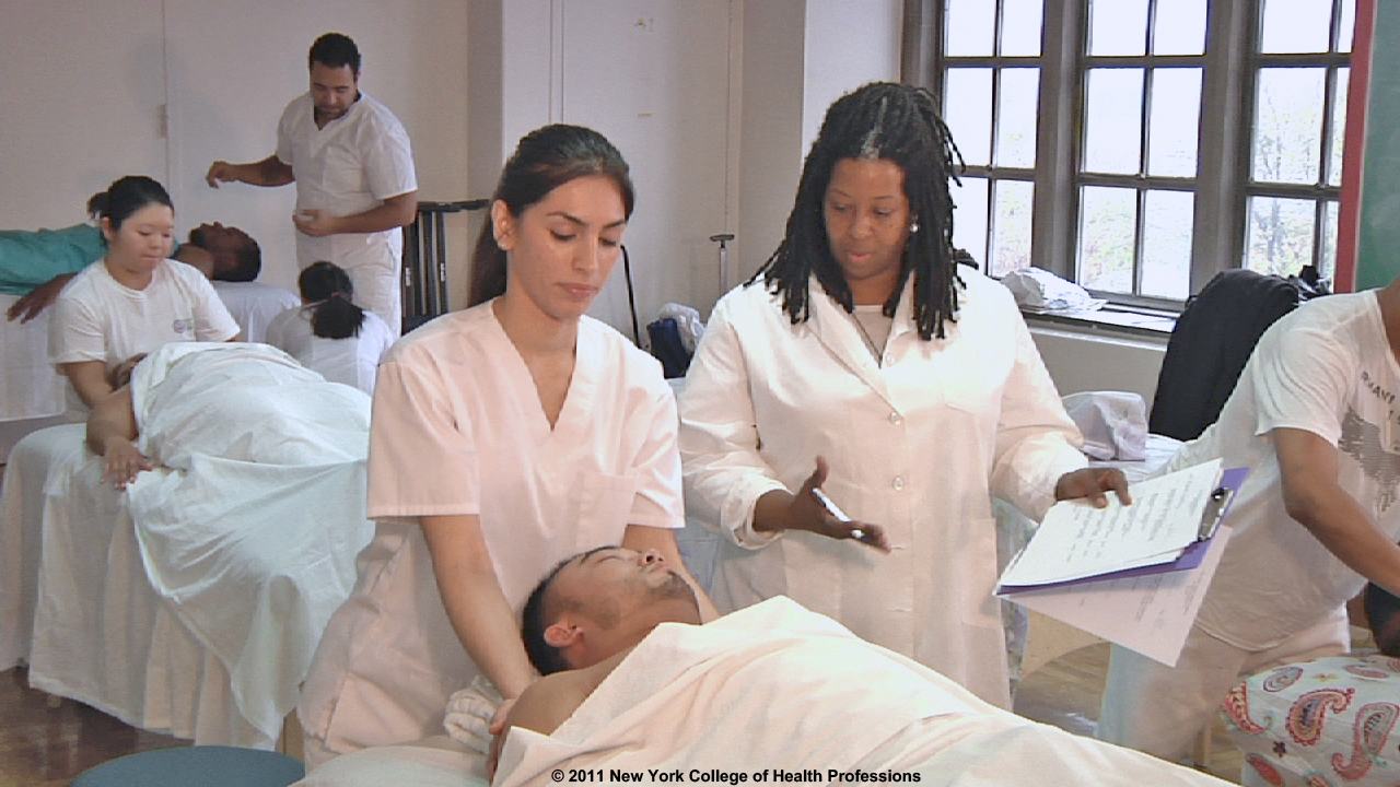 NY_College_of_Health_Professions_Massage_Therapy_Class.jpg