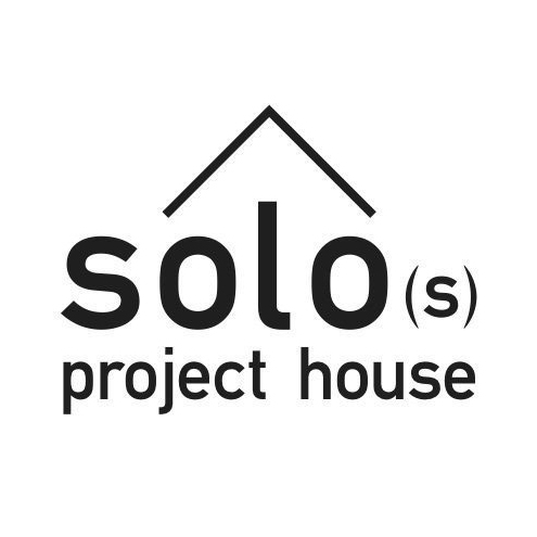solos-project-house
