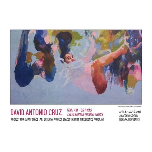 DavidAntonioCruz_Print.jpg