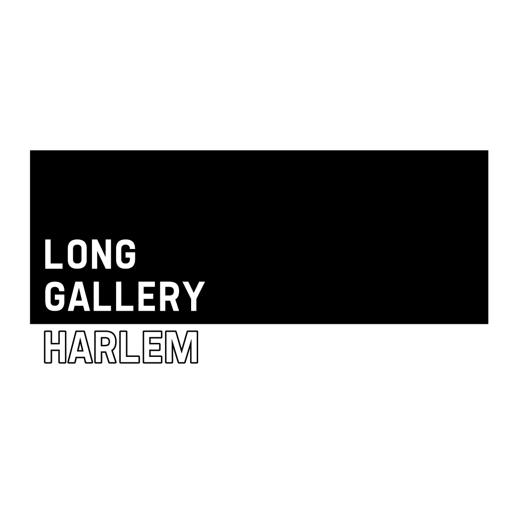 LongGalleryHarlem-ID-outlined-2.png