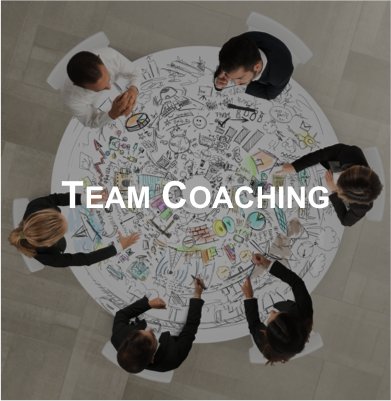 Website-c4g-Solution-TeamCoaching-2017.png