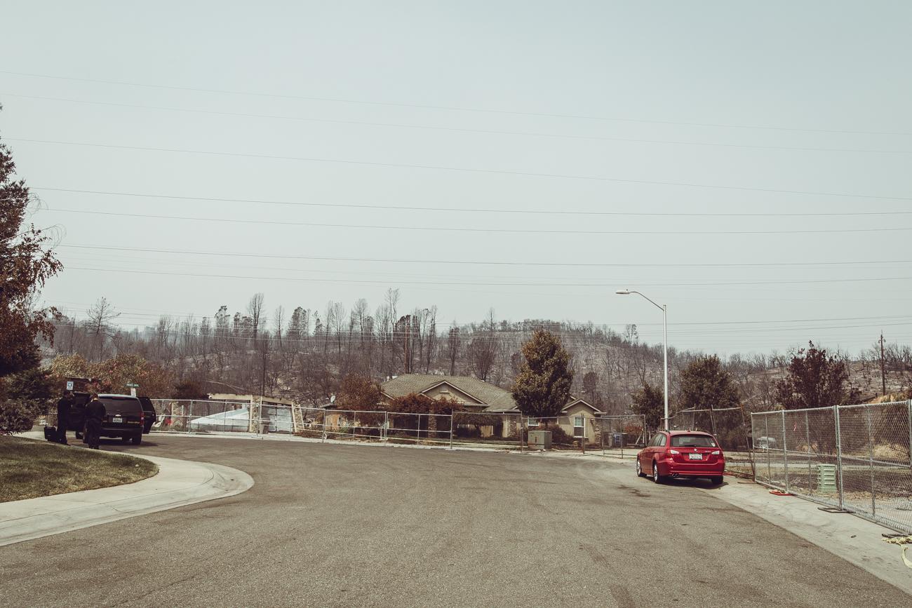 Carr Fire Redding California Shasta County Japheth Mast-3.JPG