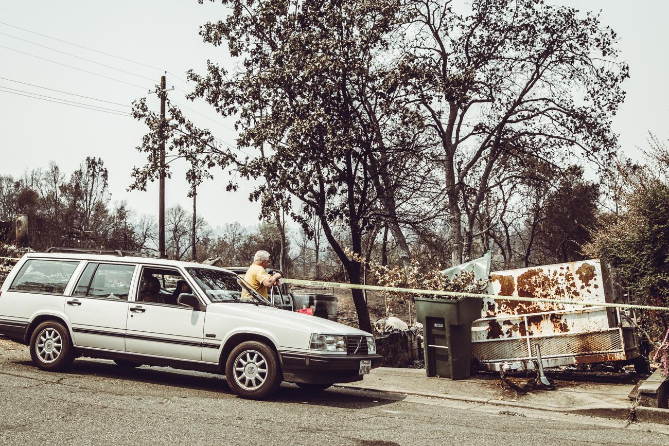 Carr Fire Redding California Shasta County Japheth Mast-19.JPG