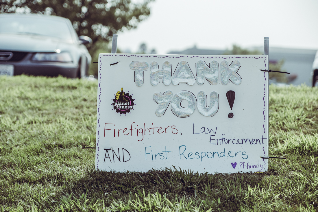 Carr Fire Redding California Shasta County Community Support-12.JPG