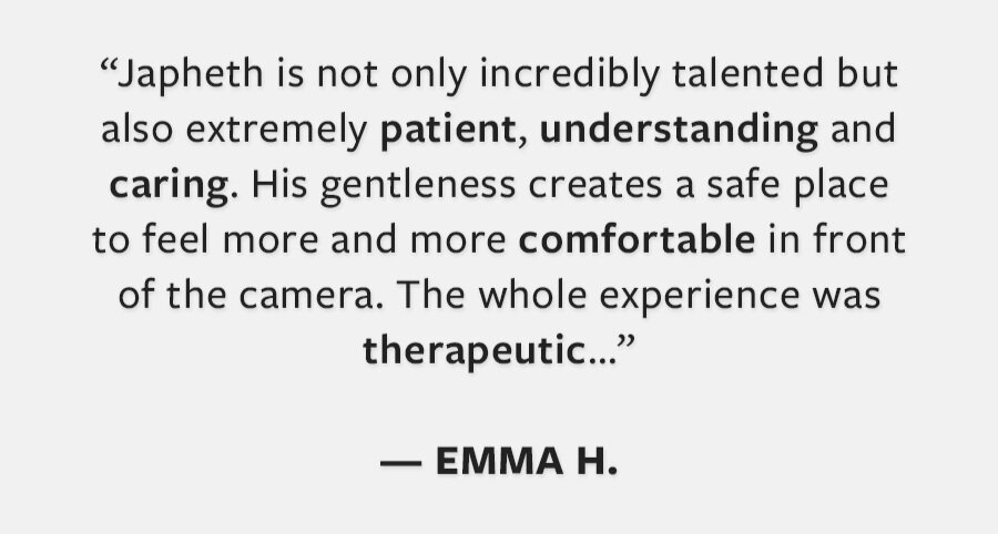 Testimonial+-+Emma.jpg