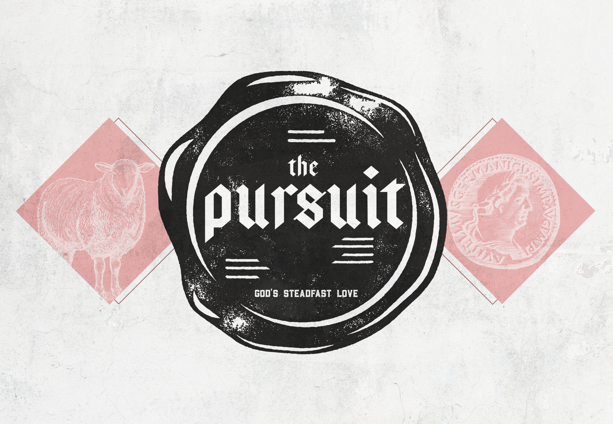 The-Pursuit_Postcard.jpg