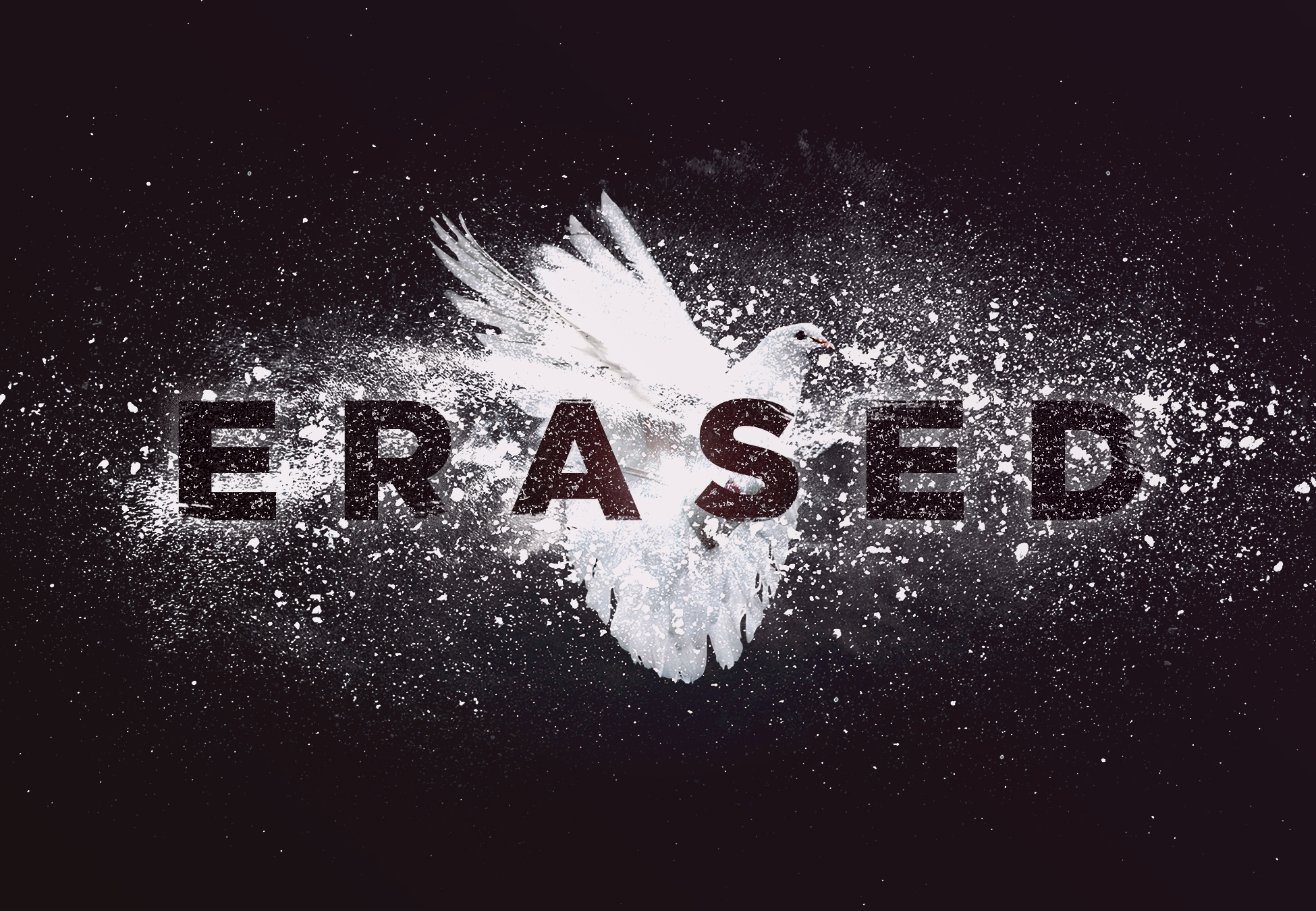 Erased_Postcard.jpg