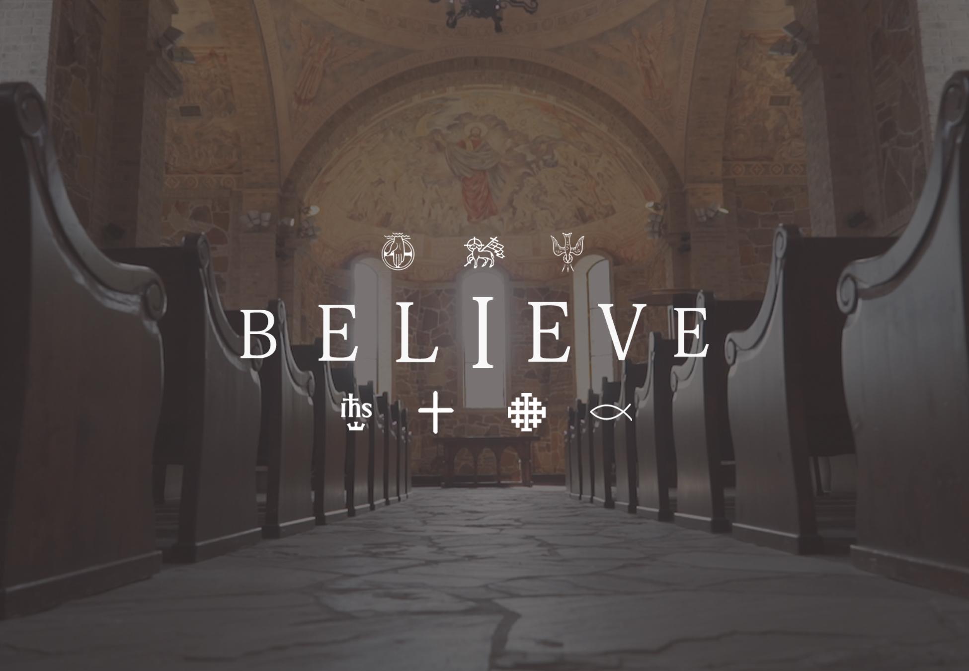 Believe_postcard.jpg