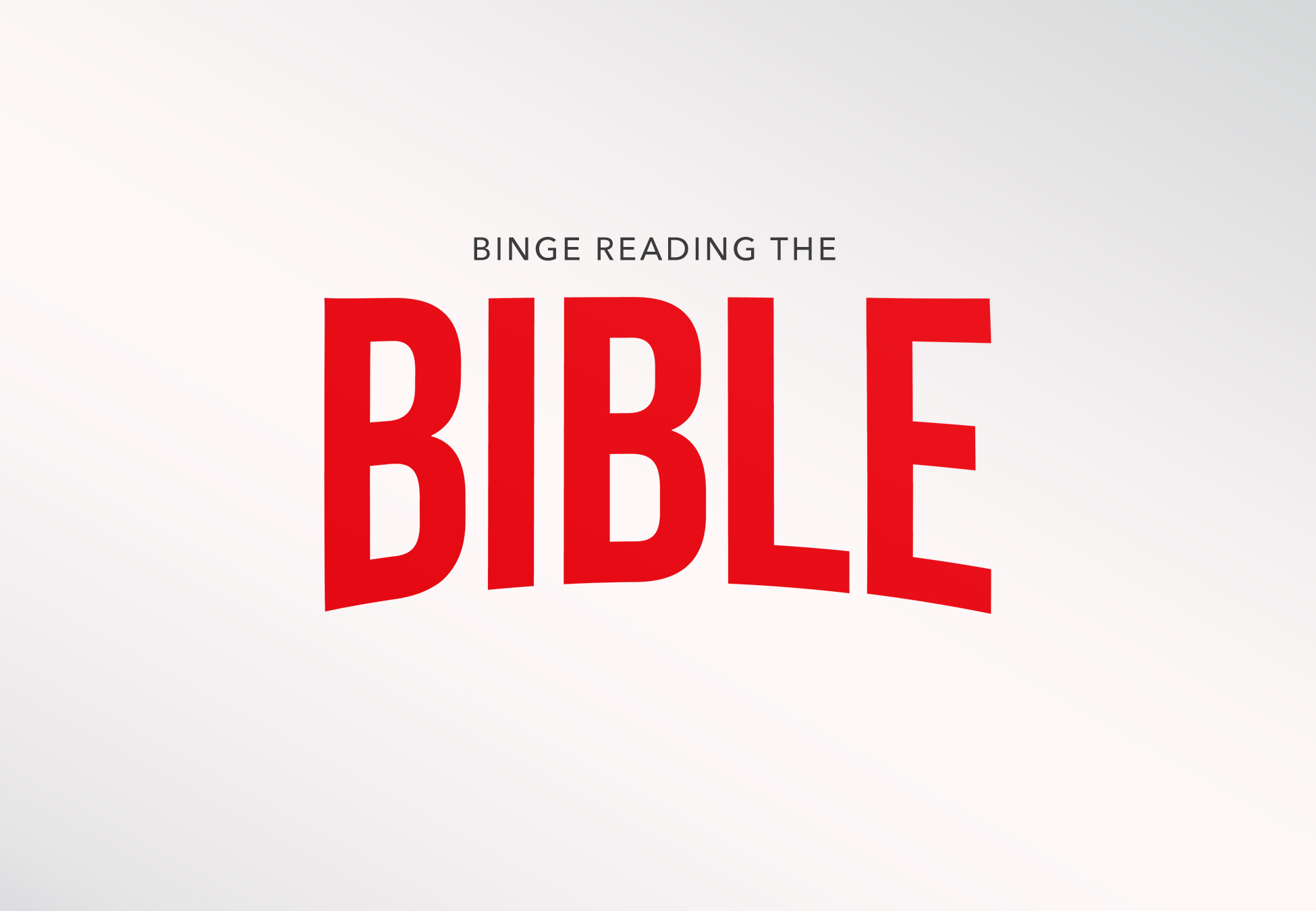 Binge-Reading-The-Bible_Postcard.jpg