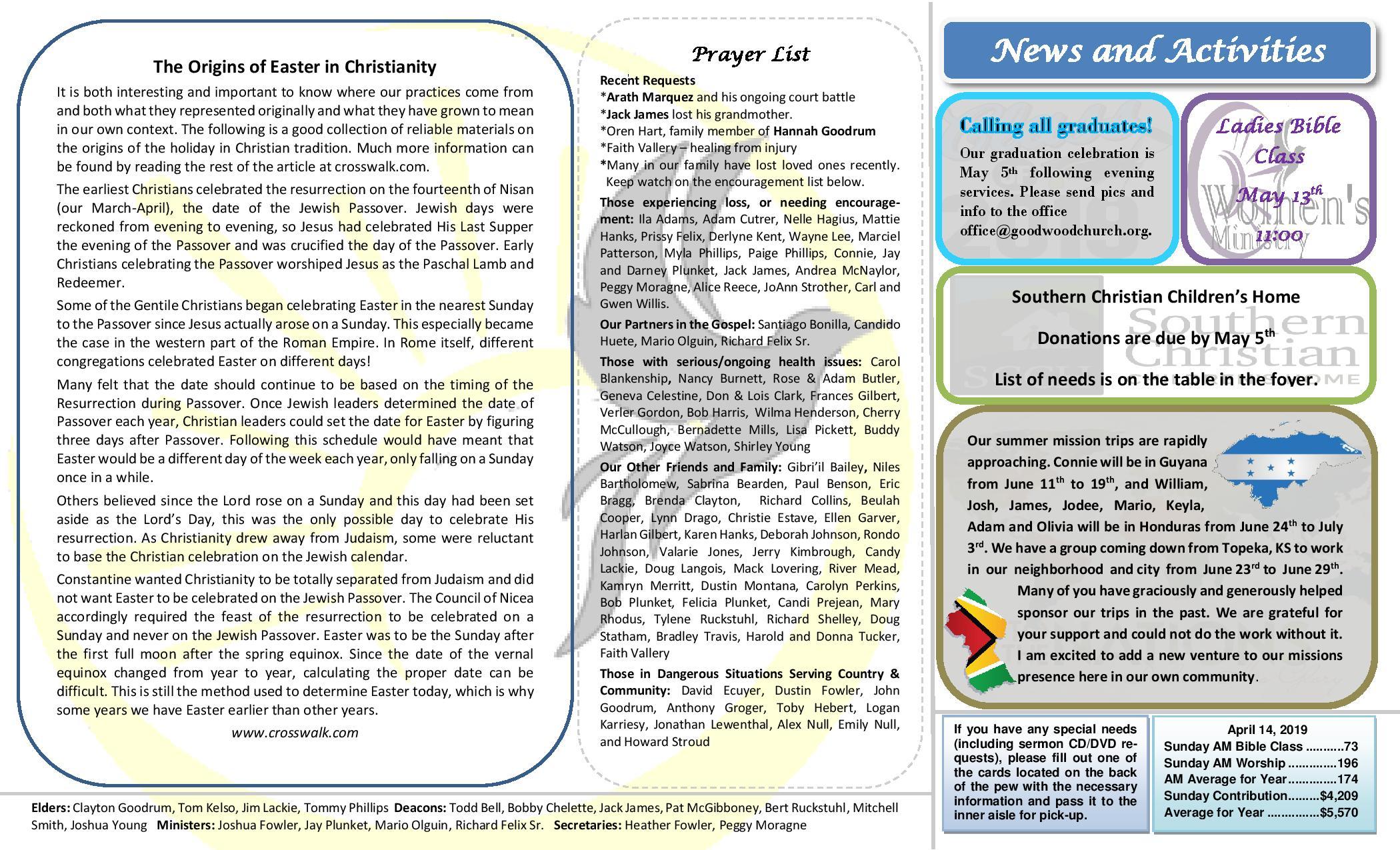 B042119-page-002.jpg