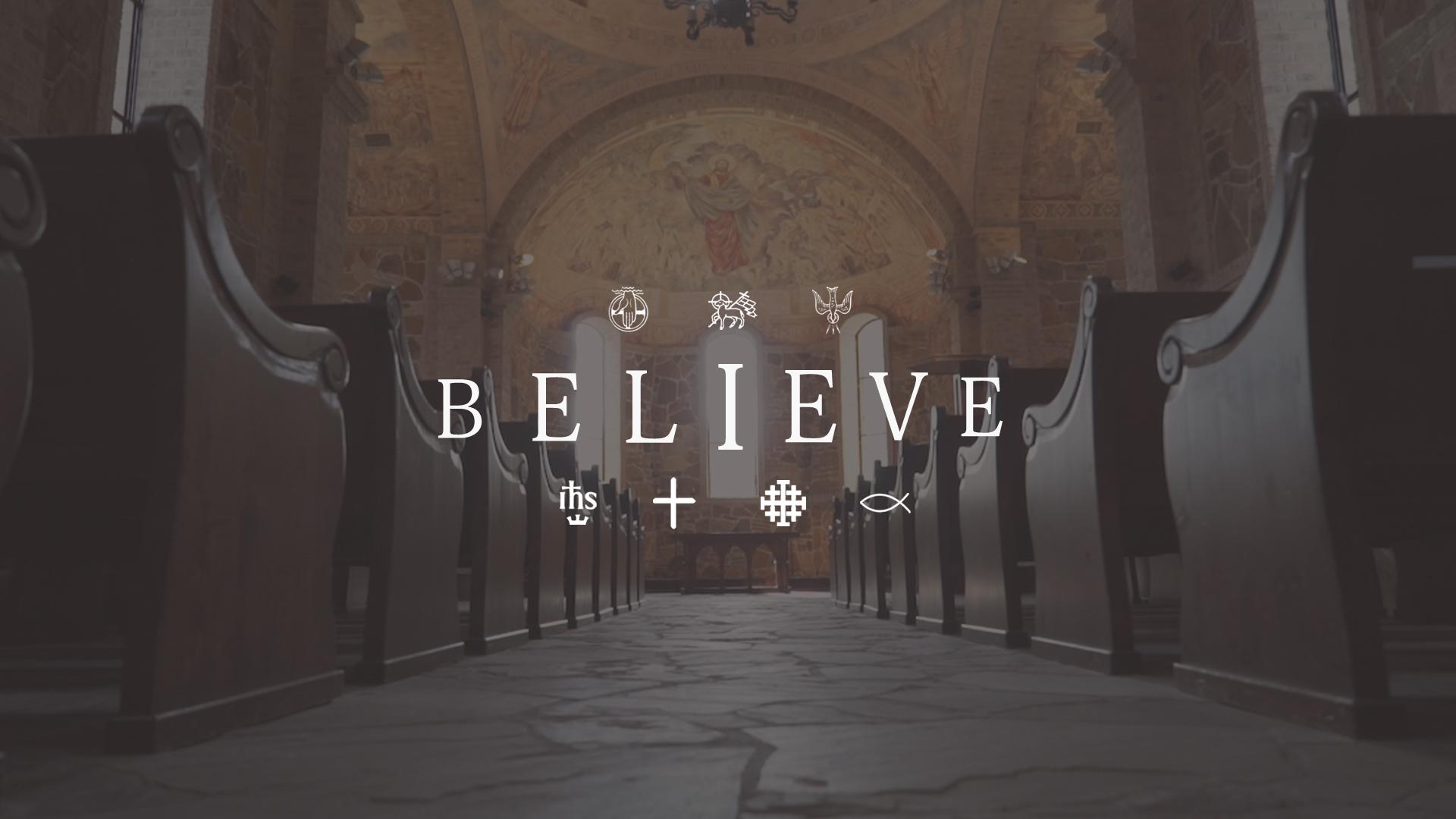 Believe_title slide.jpg