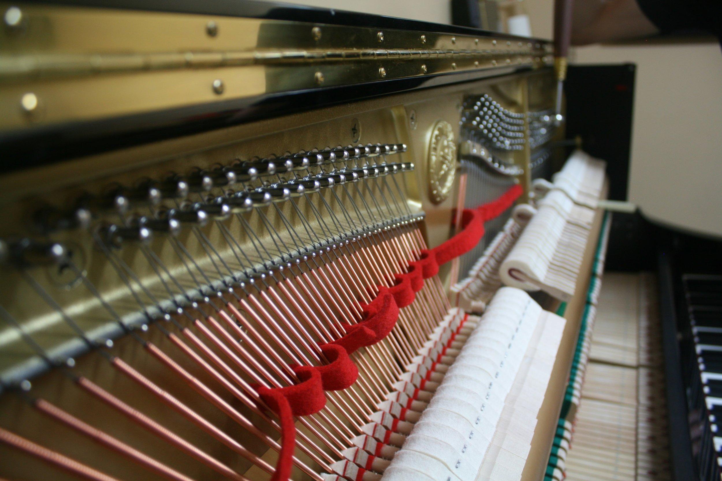 piano-tuning-tuner-sydney-north-shore-upright-grand.jpg
