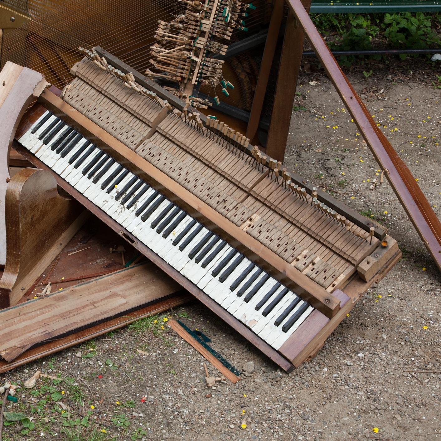 piano-repair-tuning-tuner-sydney-upright-grand
