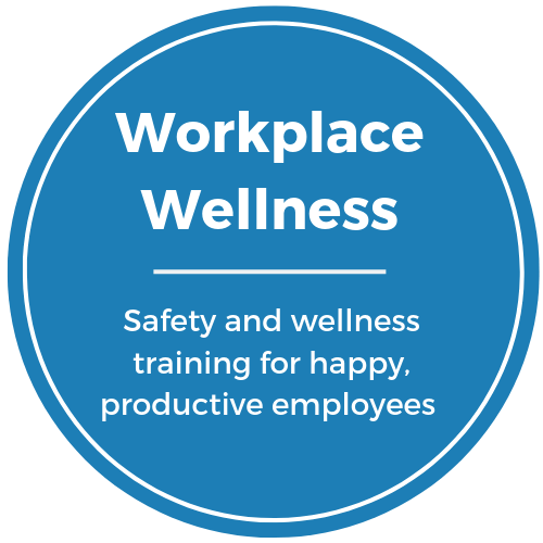 Services Badge_ Workplace Wellness (1).png