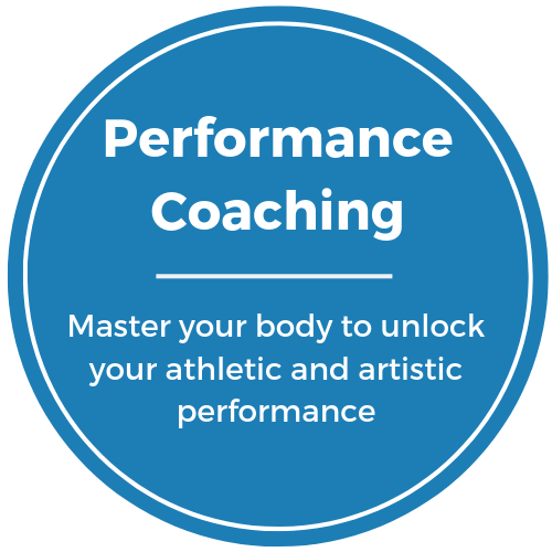 Service Badge_ Performance Coaching.png