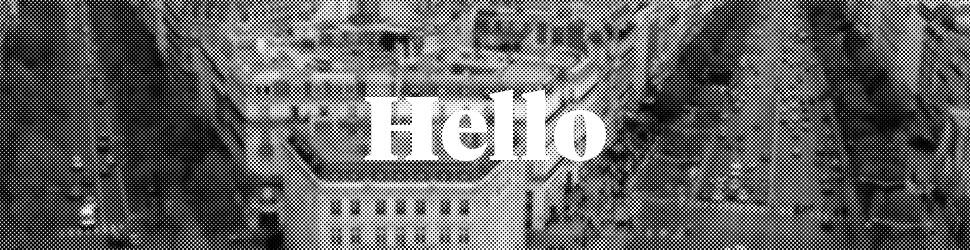Hello-Image.jpg