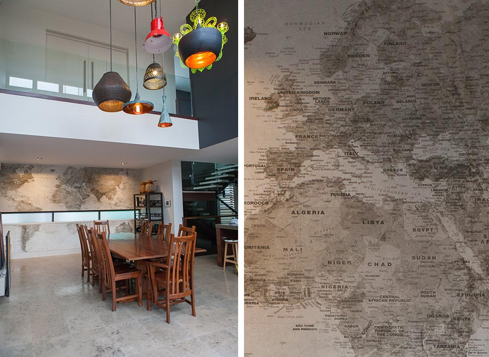 Map-Wallpaper-5.jpg