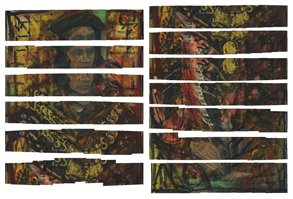 scans-of-strips.jpg
