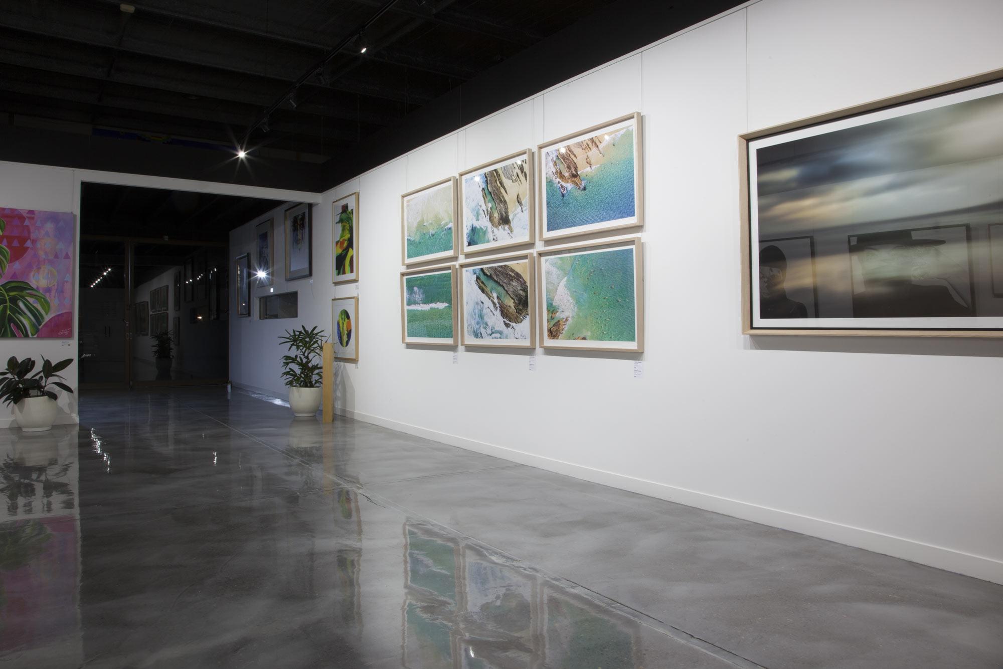 galleryspace4-lores.jpg