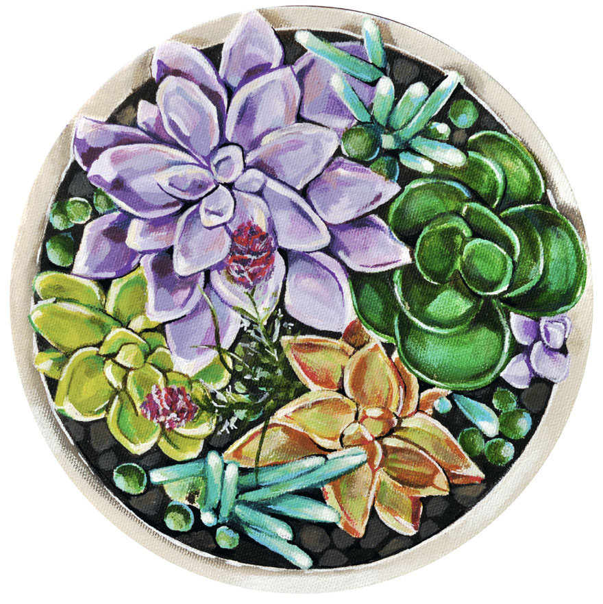 learn-to-paint-potted-succulent.jpg