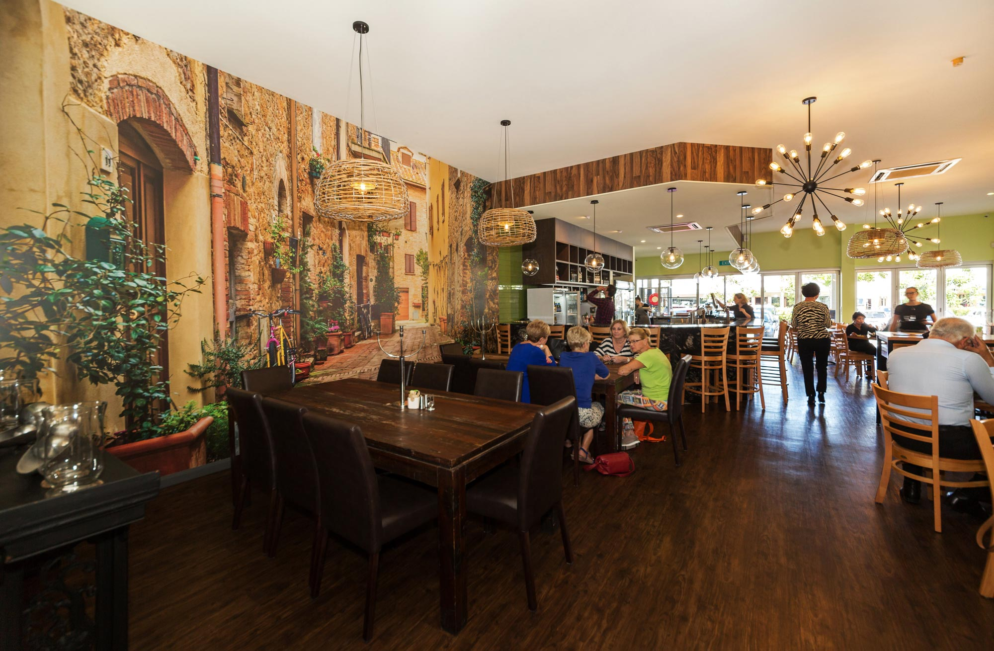 restaurant-wallpaper