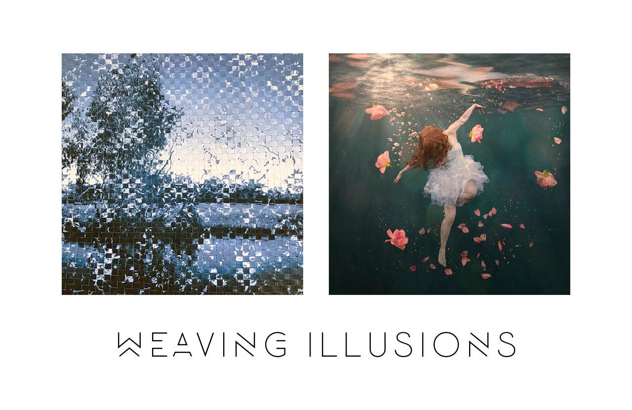 weaving-illusions