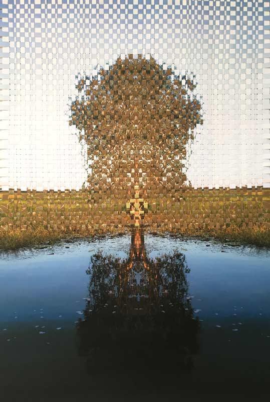 jennifer-bell-artwork