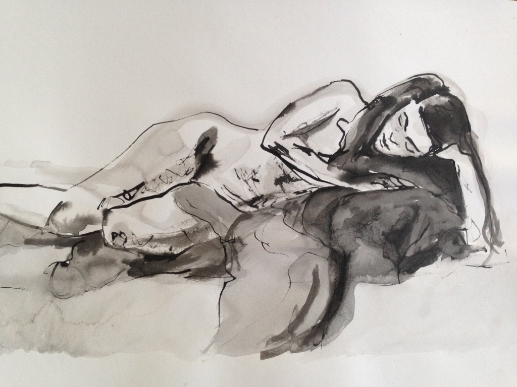 life-drawing-sessions