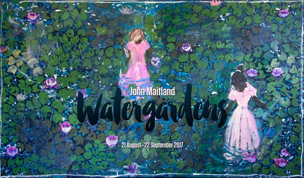 Watergardens-exhibition