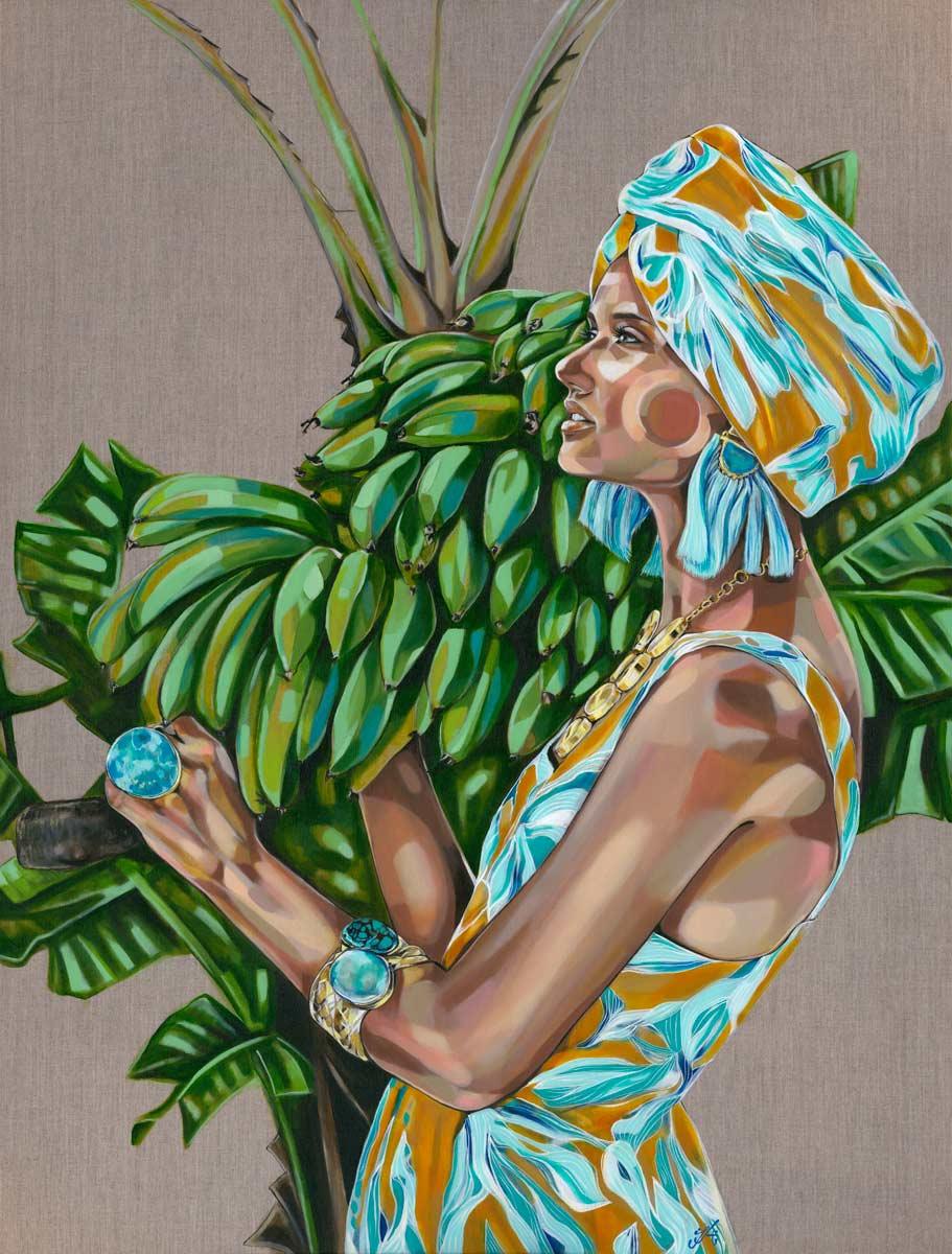 Tamara-Armstrong-Women-Of-Colour.jpg