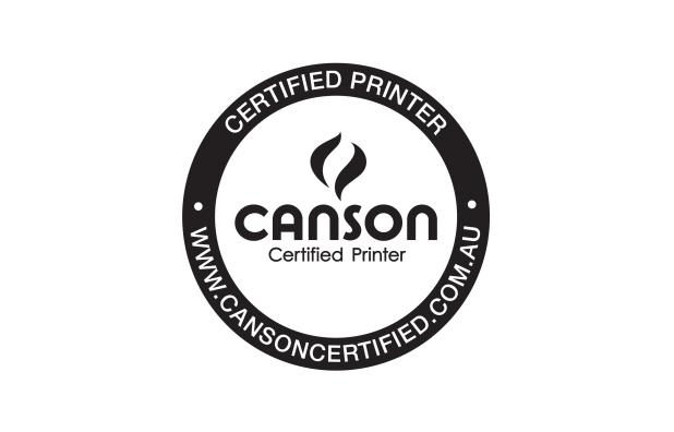 Canson-Certified-Printer-300x298.jpg