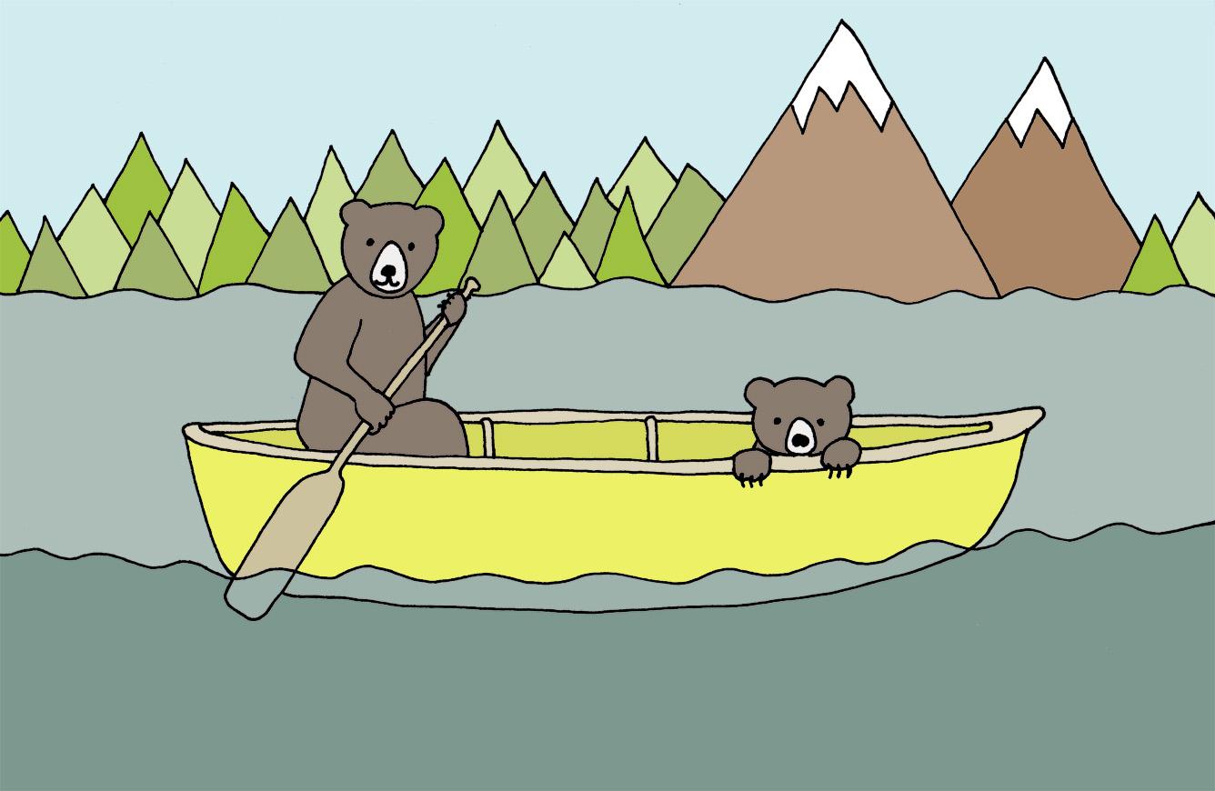 canoe_bears.jpg