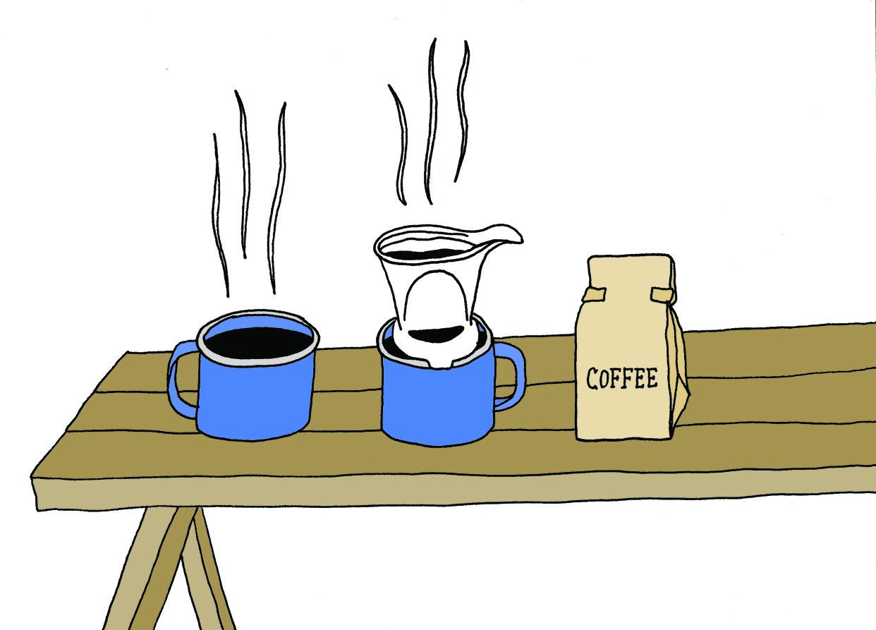 coffee_camping.jpg