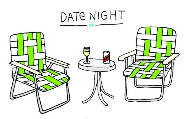 date_night.jpg