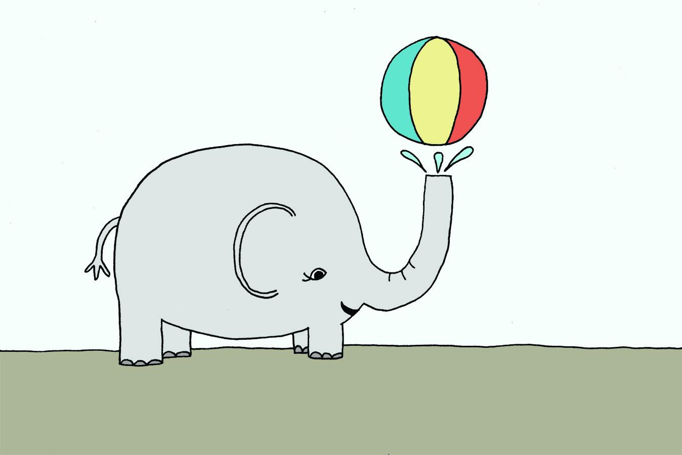 elephant_ball.jpg