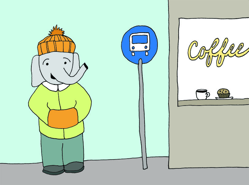 elephant_bus.jpg
