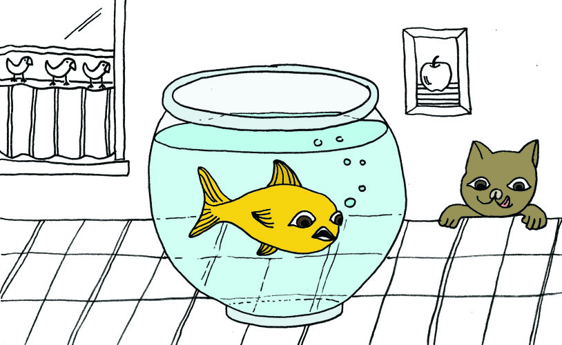 fish_food.jpg