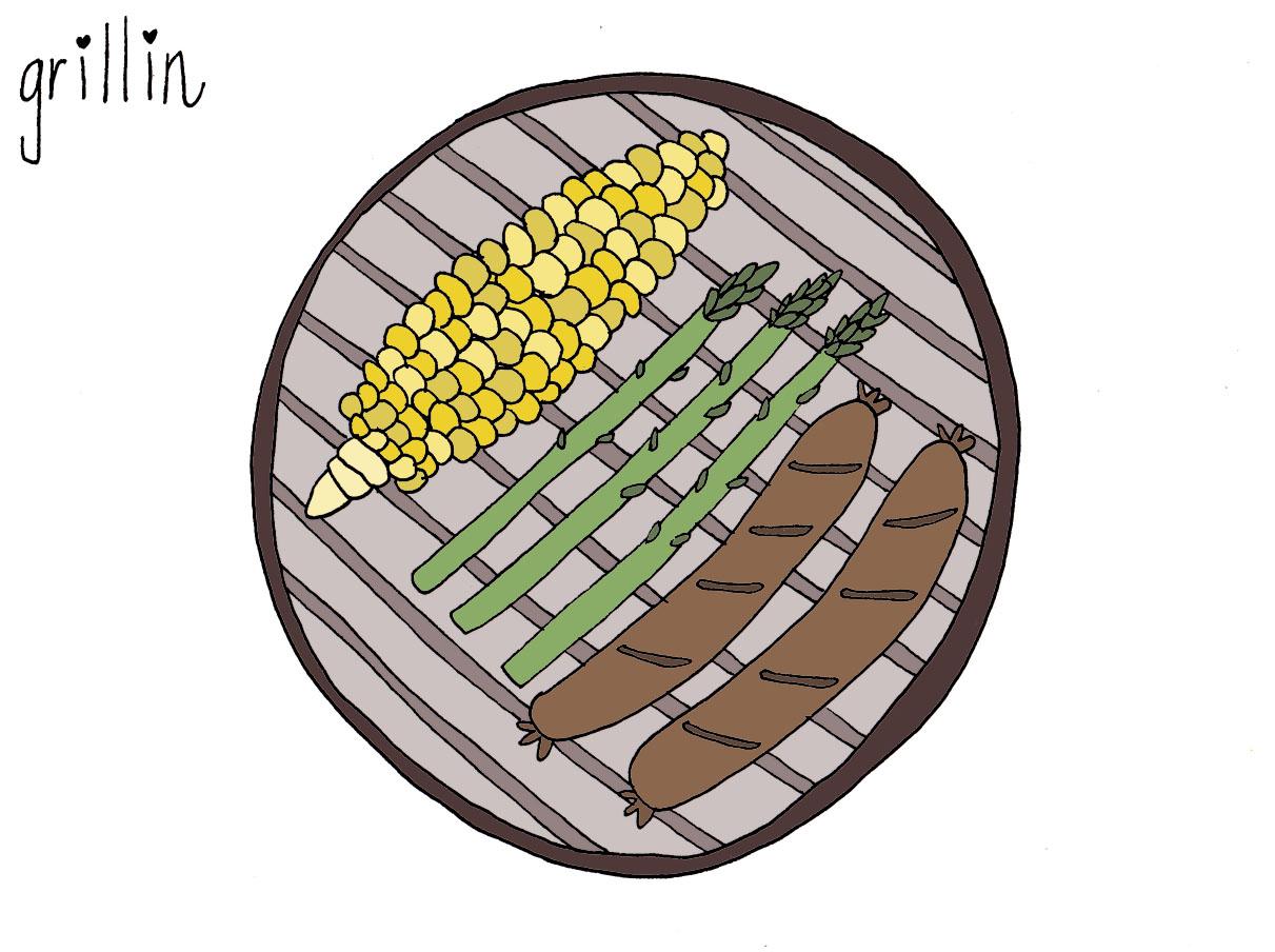 grillin.jpg