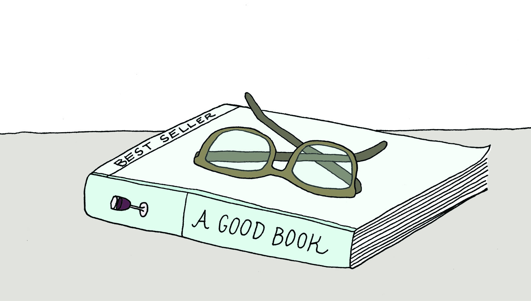 goodbook.jpg