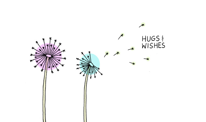 hugs_and_wishes3.jpg