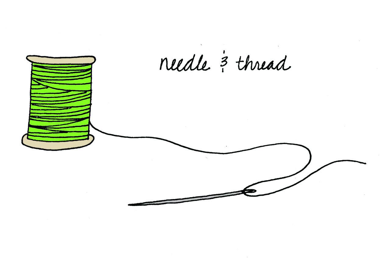 needle_thread.jpg