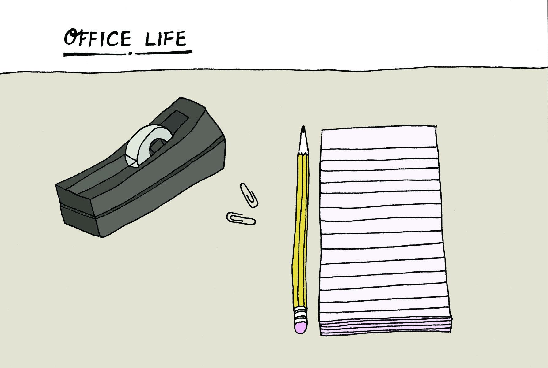 office_life.jpg