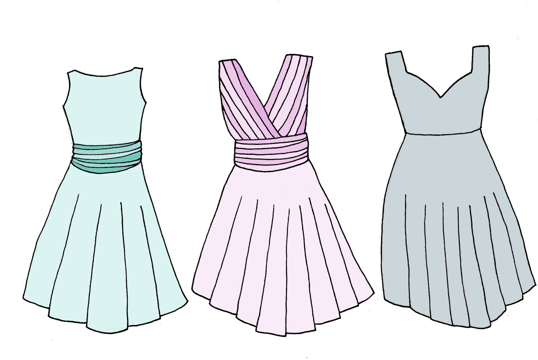 party_dresses.jpg