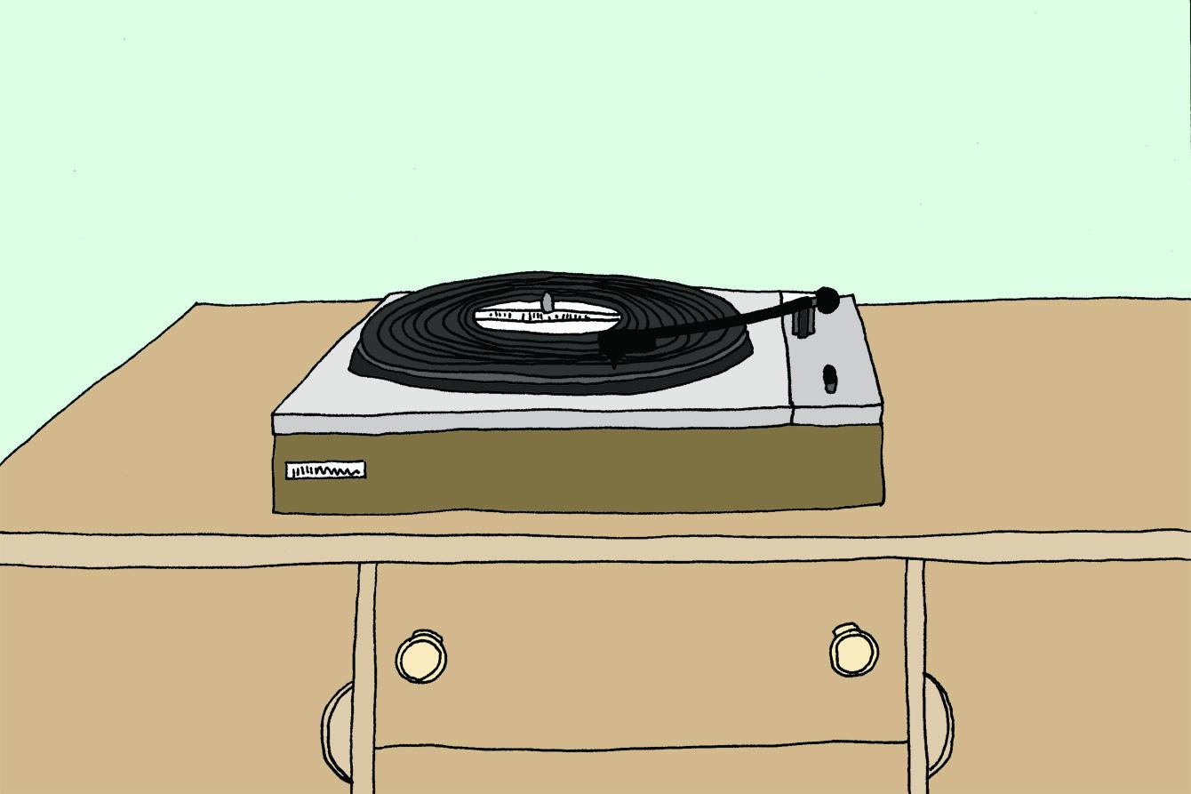 record_days.jpg